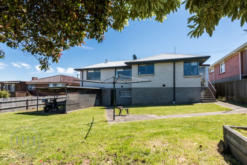 40 Paringa Avenue-1