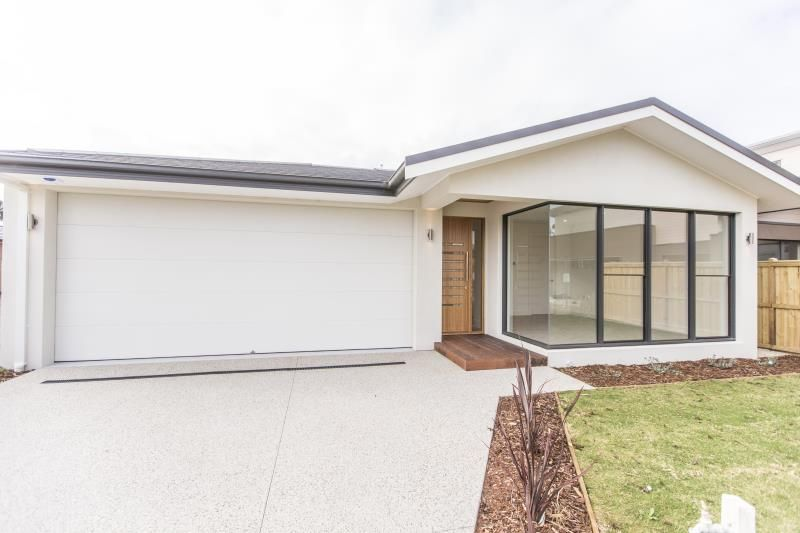 Lot 14 McCabe Doyle Court North Geelong
