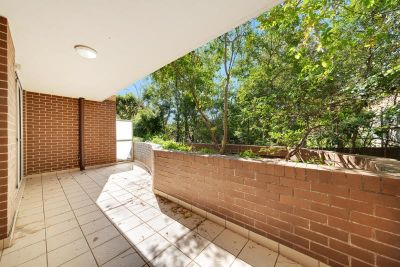 12/2-4 Frances St, Randwick