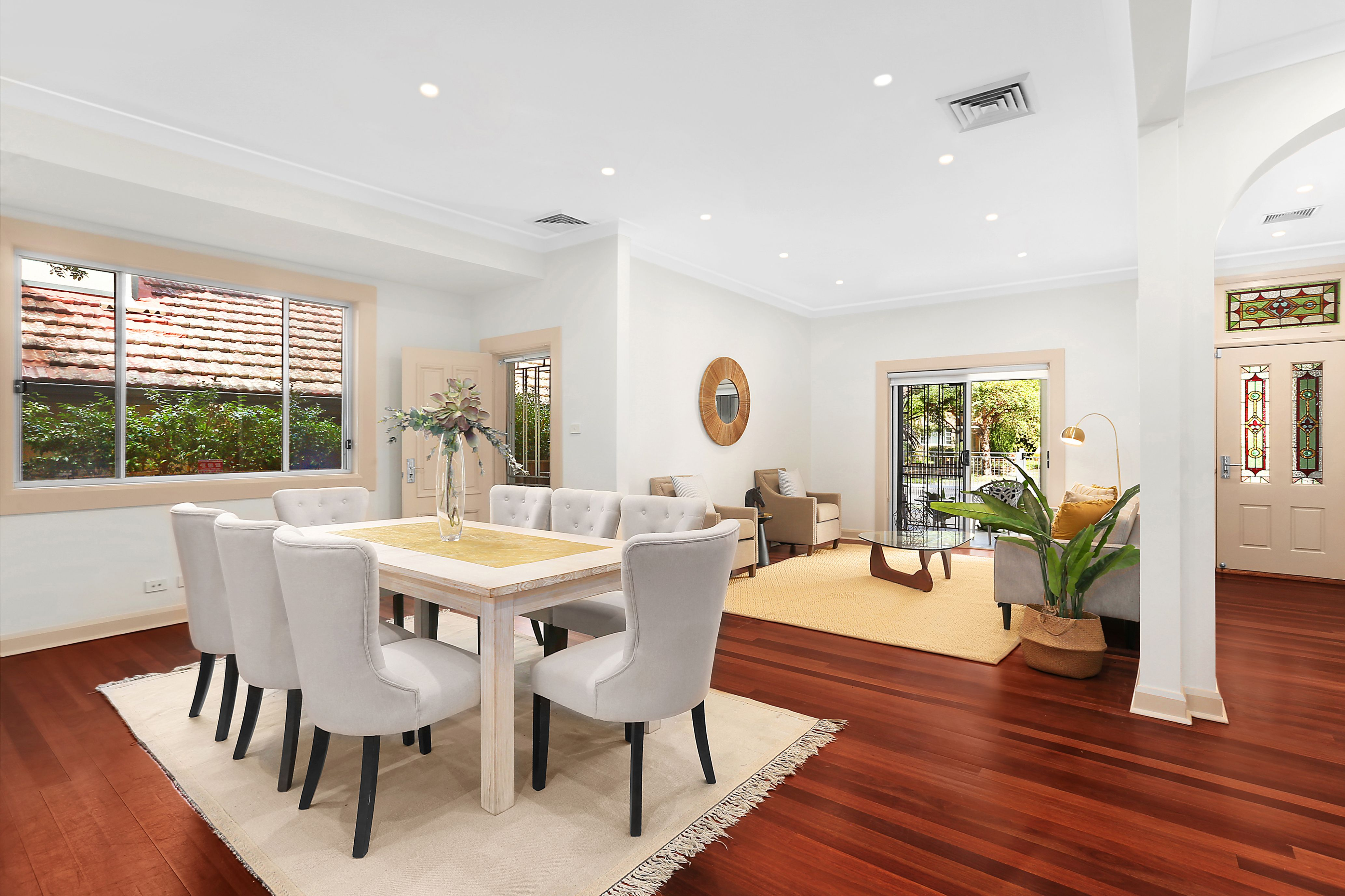 21 Coventry Road, Strathfield NSW 2135
