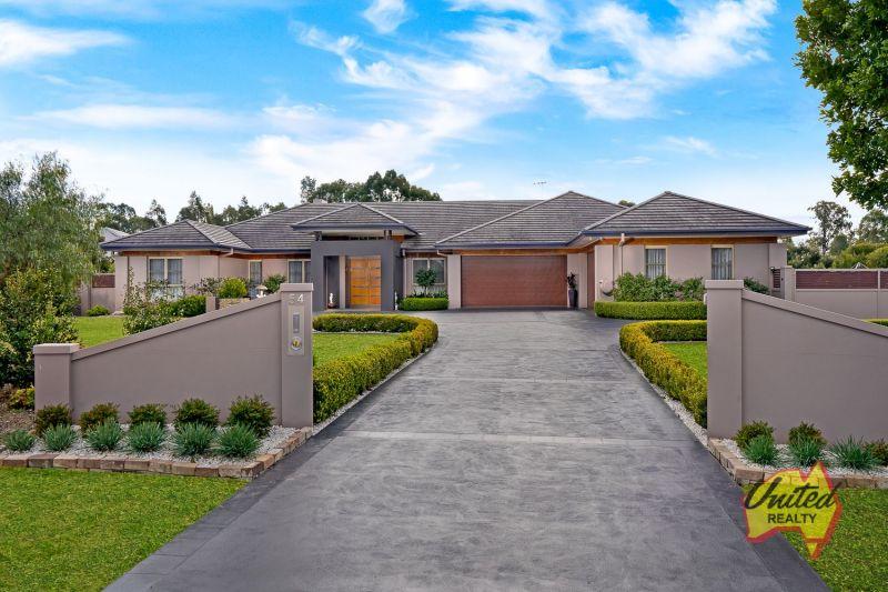 Superior Estate Living