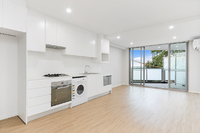 4/550 Marrickville Road, Dulwich Hill