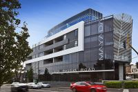 Contemporary living in a Perfect Location - Entry Via Camberwell Road