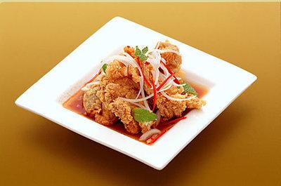 CBD Korean Restaurant - Ref: 16526