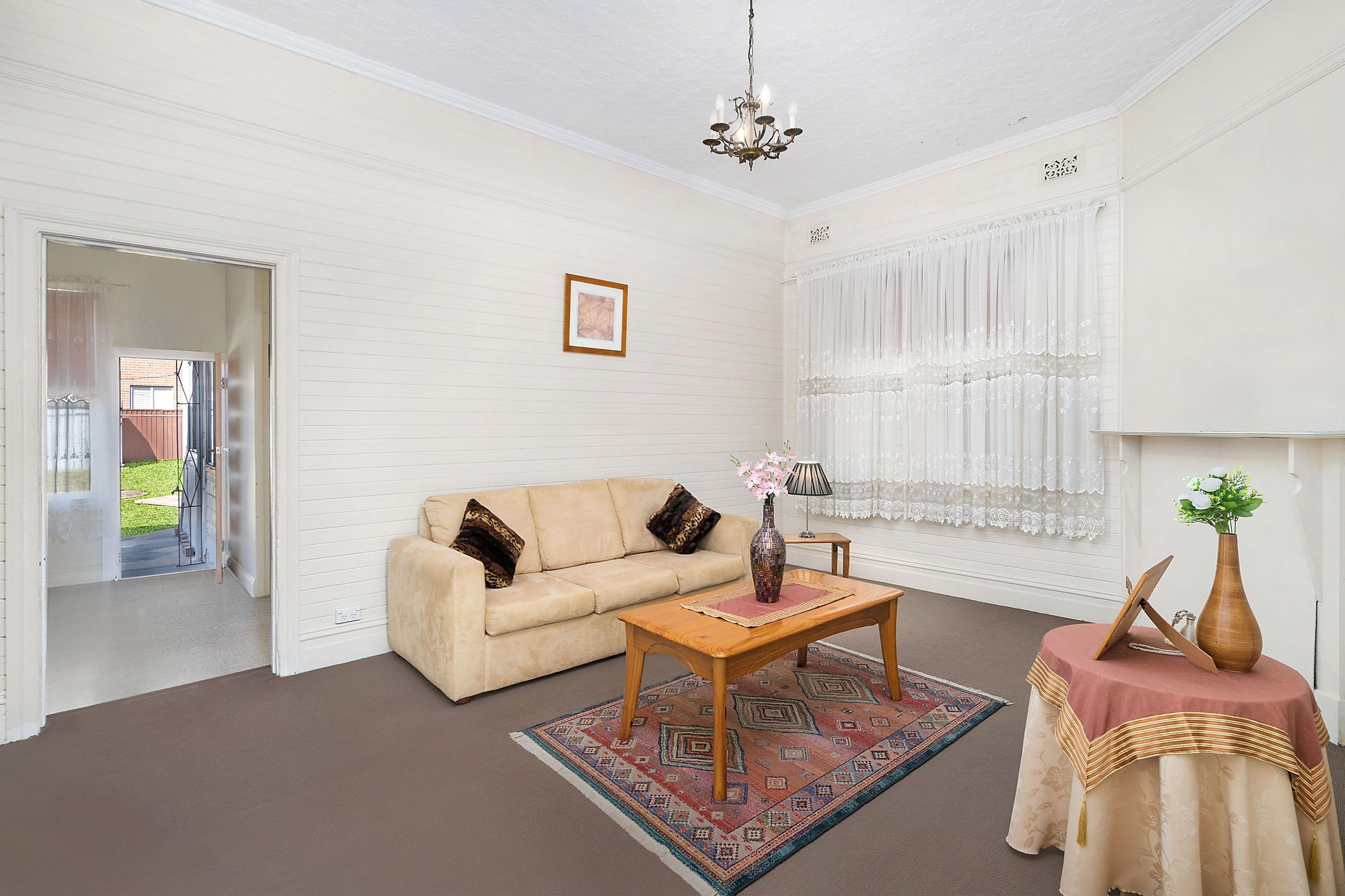 12 Cook Street, Lidcombe NSW 2141