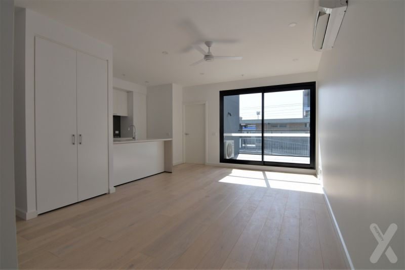 Boutique Apartments - 2 Bedroom Apartment from $480 per week