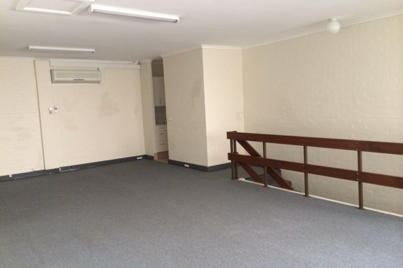 Budget Price Office Space