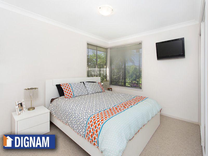 4 Gardenia Terrace, Woonona NSW