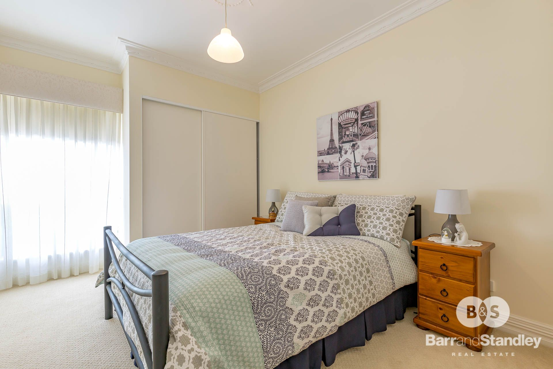 47 Picton Crescent, Bunbury