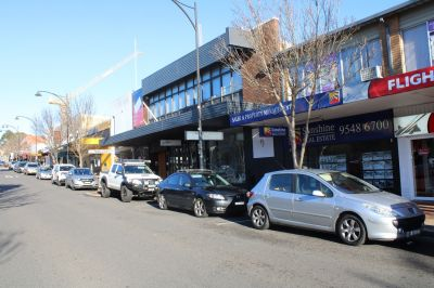 Shop 1/1033 Old Princes Hwy, Engadine