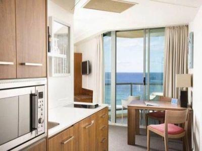 2x Apartments under $95,000 each