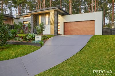 55 Black Caviar Parade, Port Macquarie