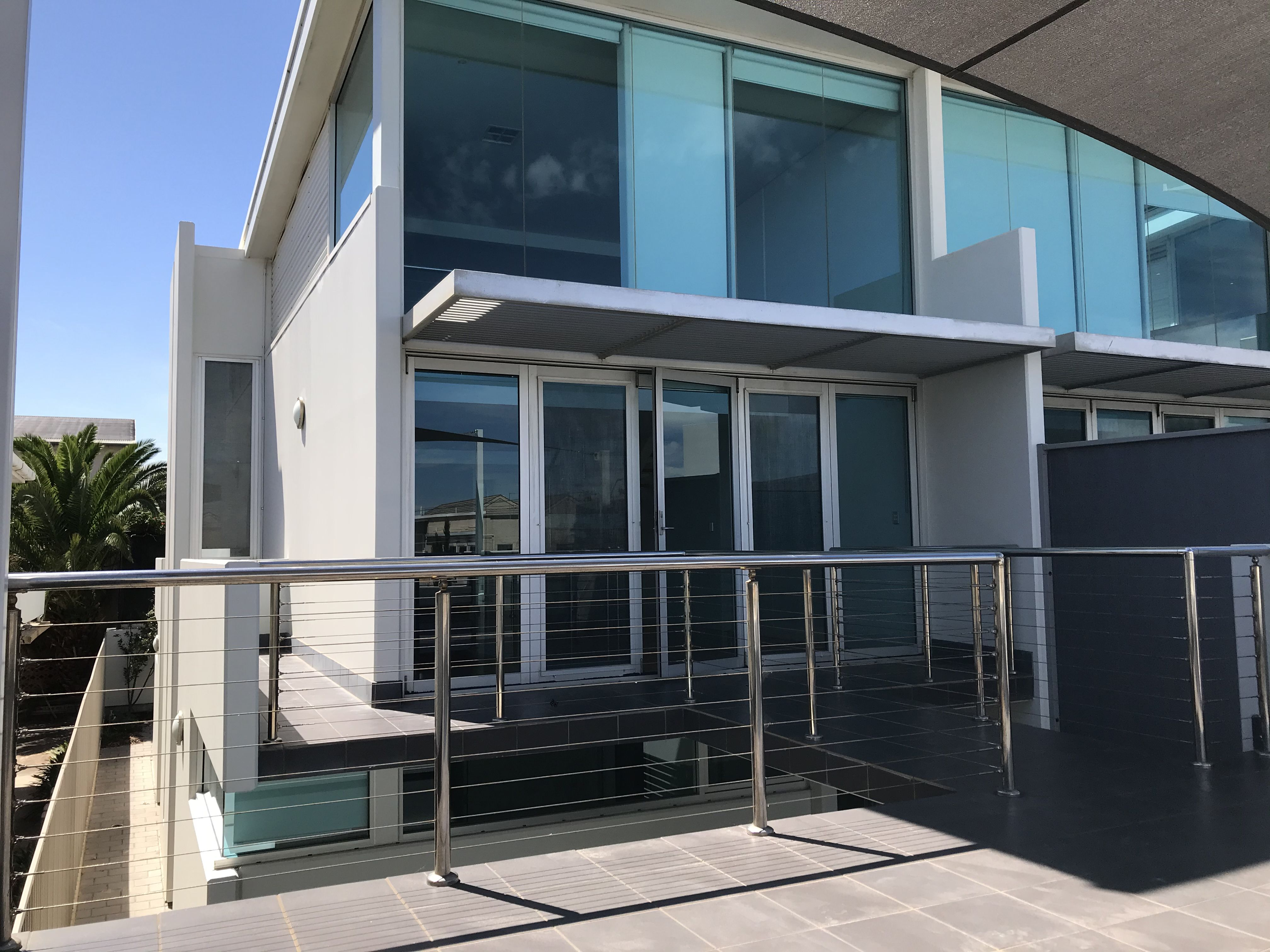 1/100 Seaview Road, West Beach SA 5024