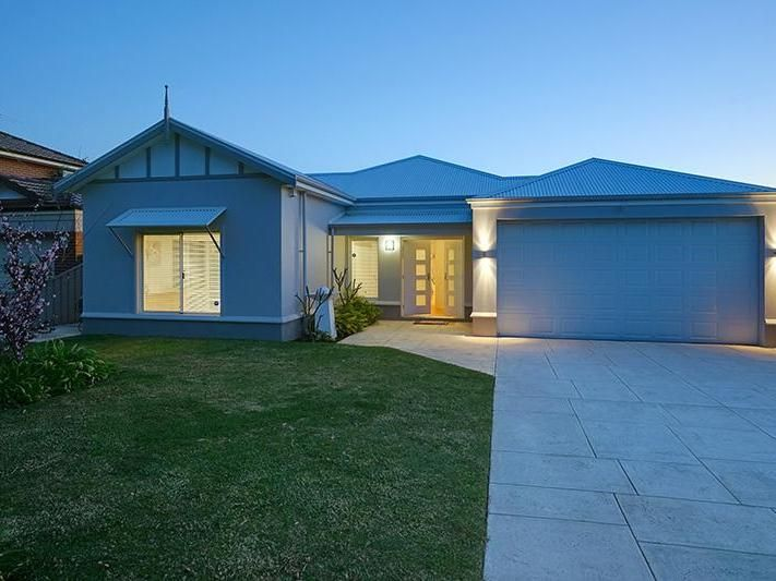 143 Normanby Road Inglewood 6052
