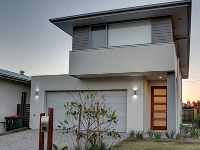 LEASED-4 Bedroom Family Home in Rochedale Grand Estate