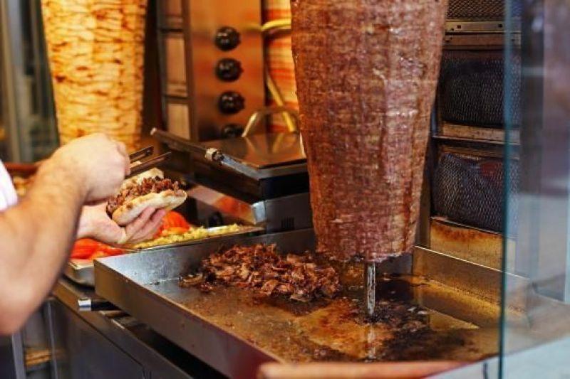 Kebab, Burgers & Bread Shop, Northern Suburbs, Huge Premises, High Potentials