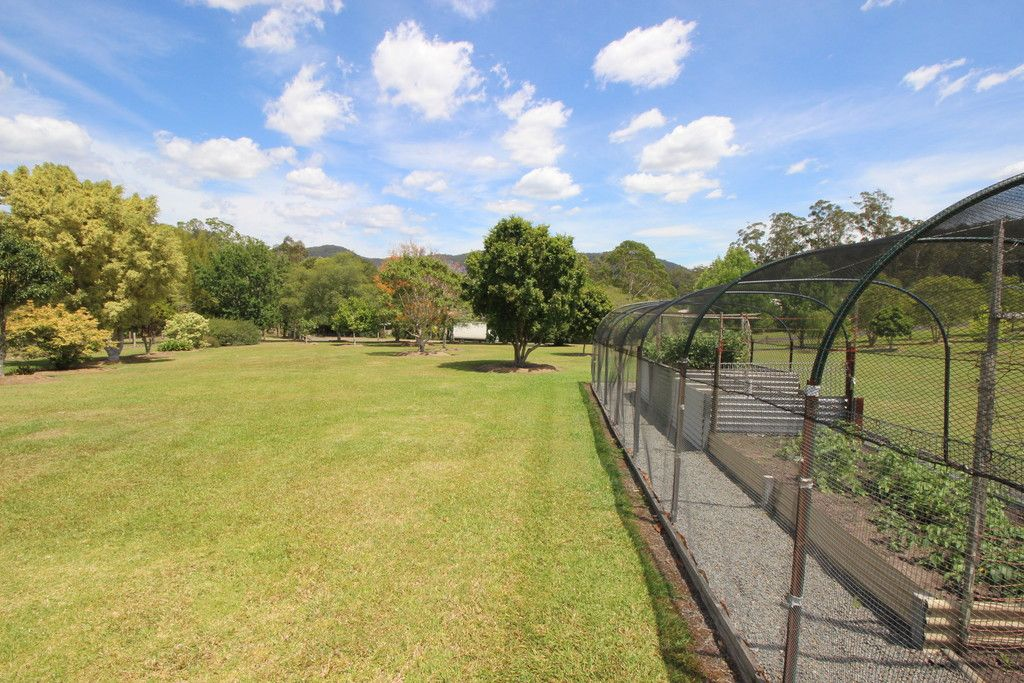 24 Kingsford Road, LOGANS CROSSING NSW 2439