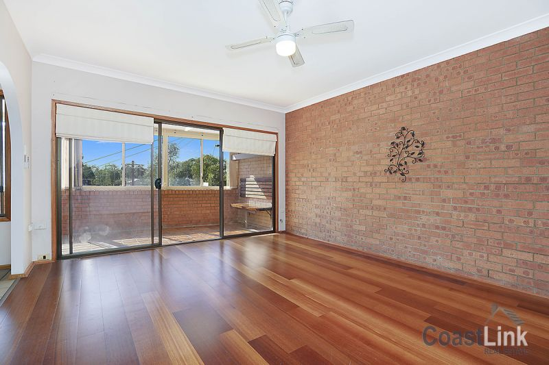 1/66 Tenth Avenue, Budgewoi