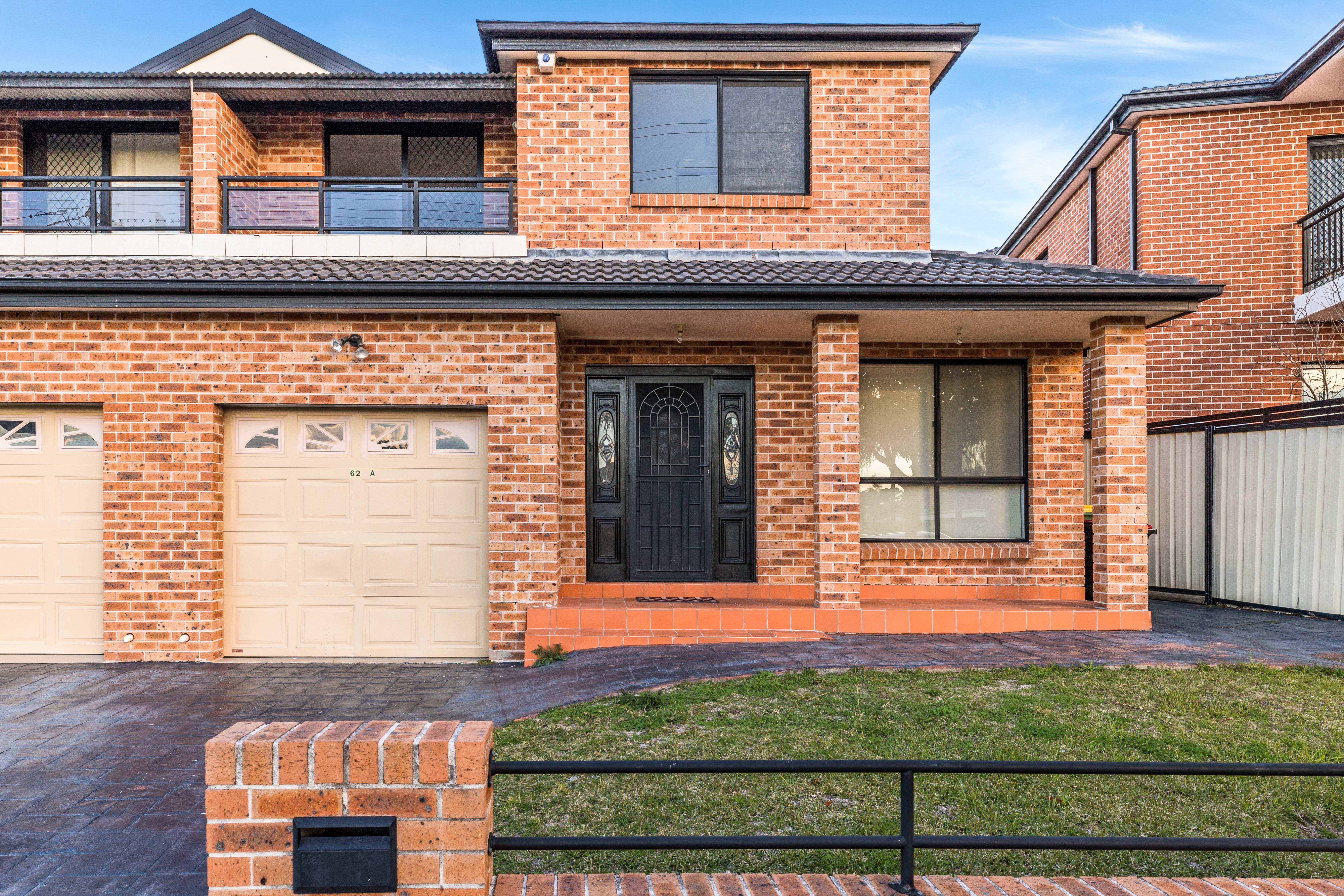 62a Glassop Street, Yagoona NSW 2199