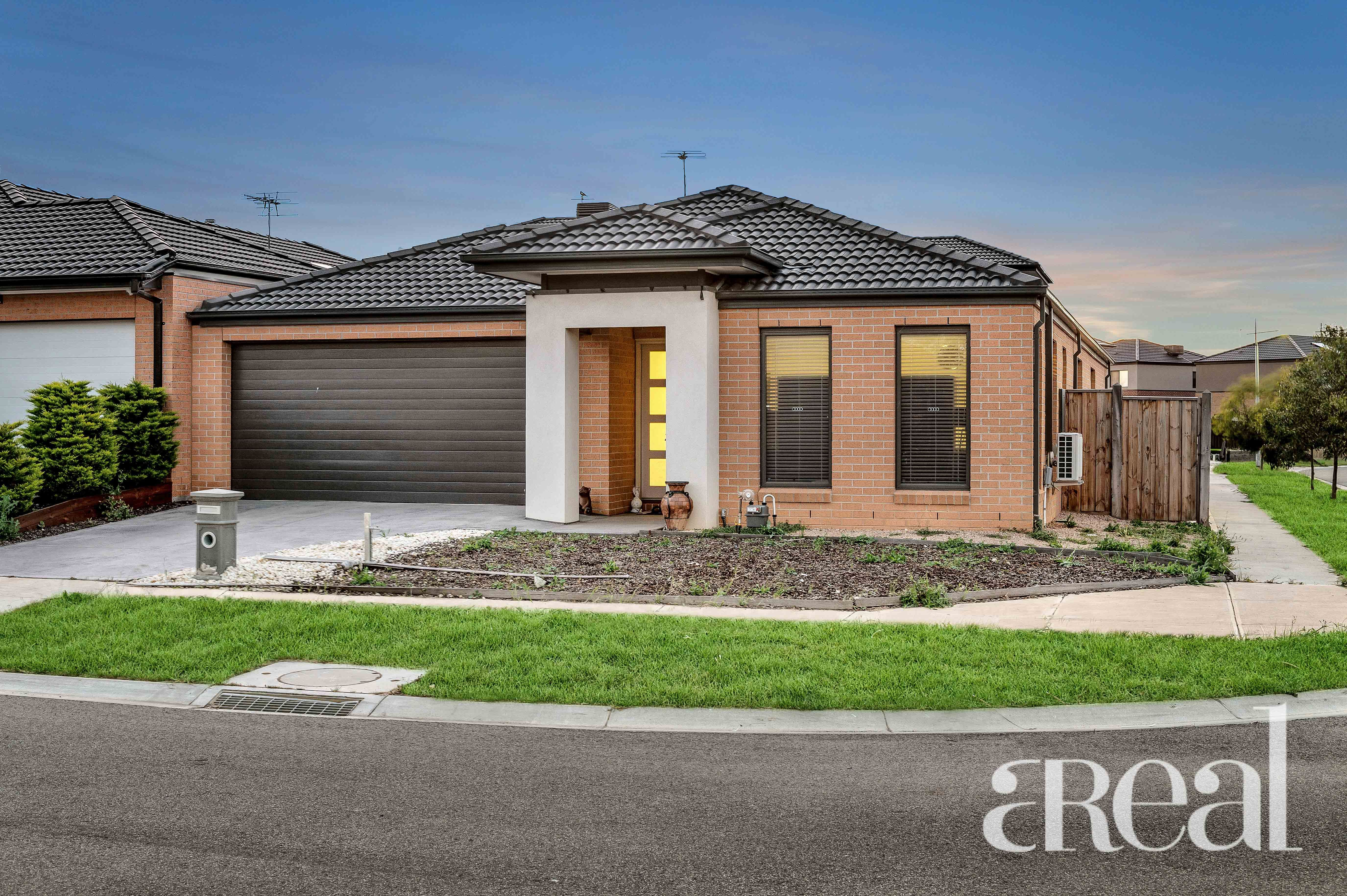 9 Bayrise Road, Point Cook VIC 3030