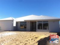 6 Advance Road, DALYELLUP WA 6230