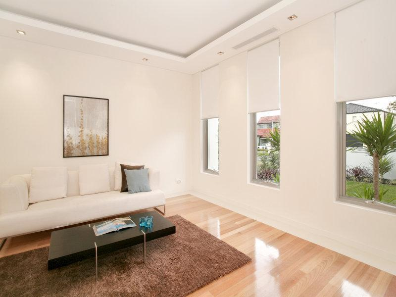 2 Boden Avenue, Strathfield