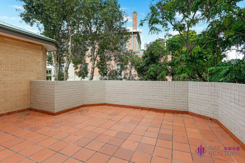 35/145-161 Abercrombie Street, Chippendale