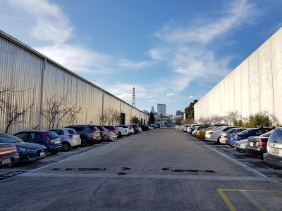 Unit 6, 706 Lorimer Street, Port Melbourne
