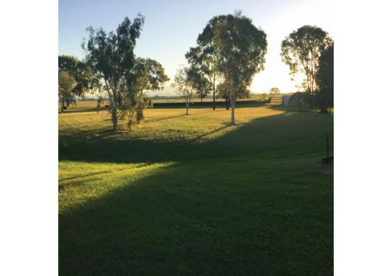 Freehold Tree Lopping Business + Residence on 15 Acres - Bowen, Whitsundays, QLD