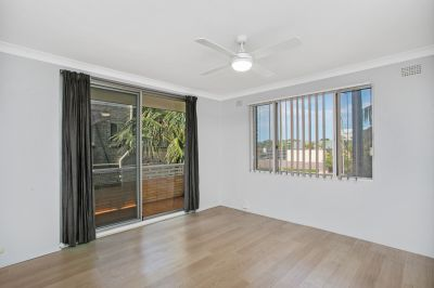 Dee Why - 2/753 Pittwater Road