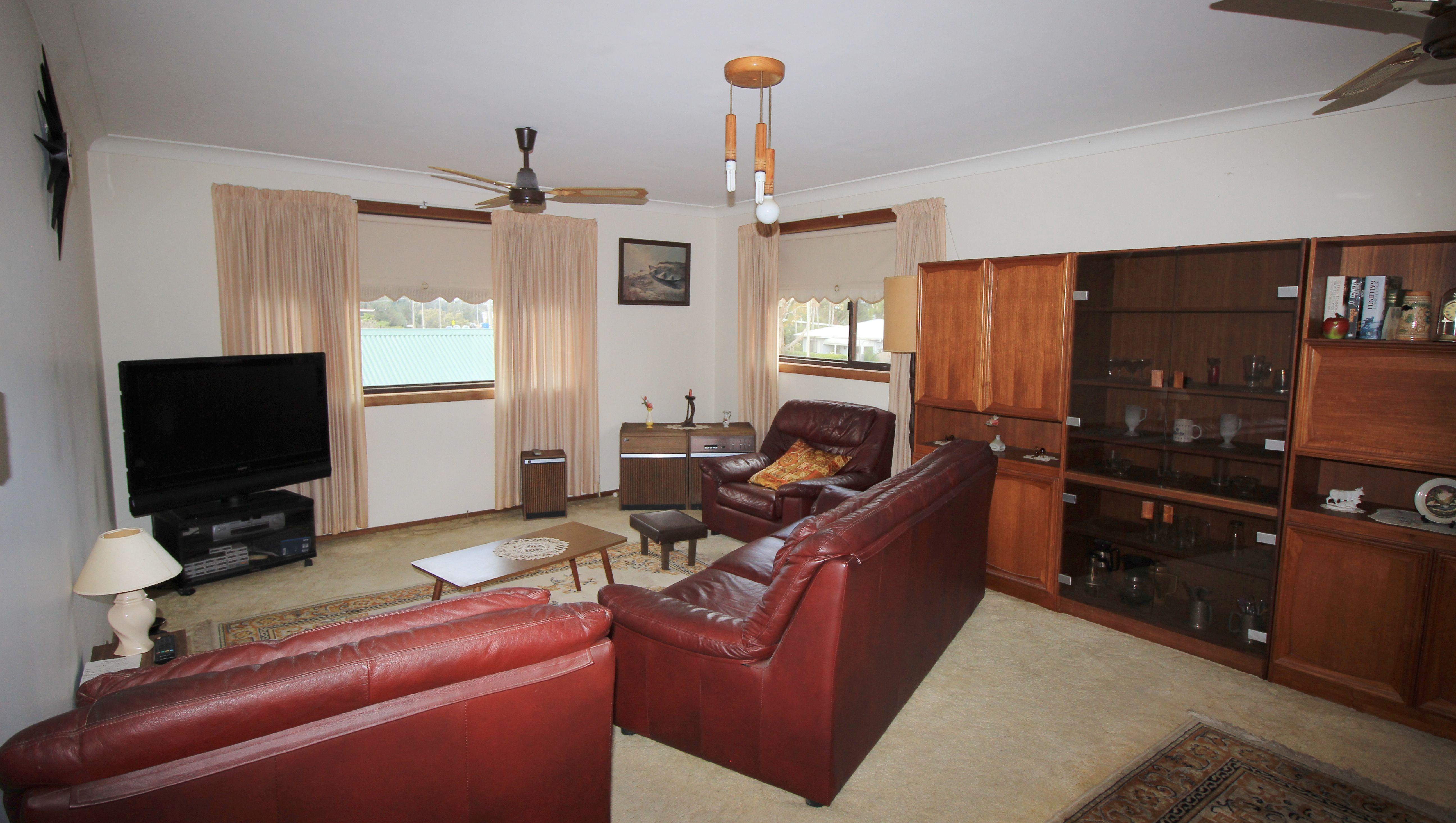 483 Ocean Drive, LAURIETON NSW 2443