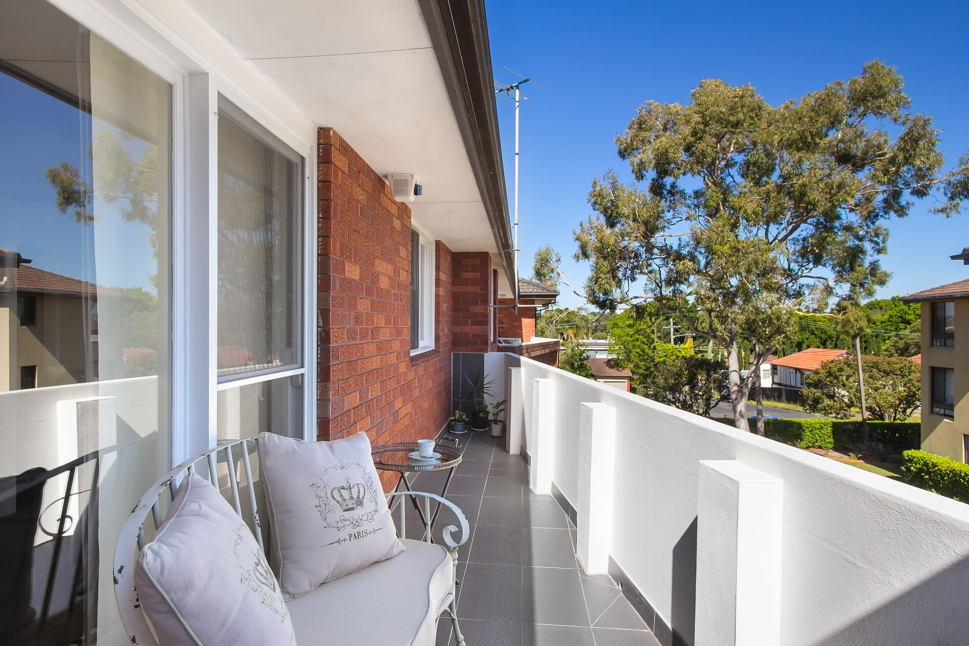 6/125-127 Regatta Road, Canada Bay NSW
