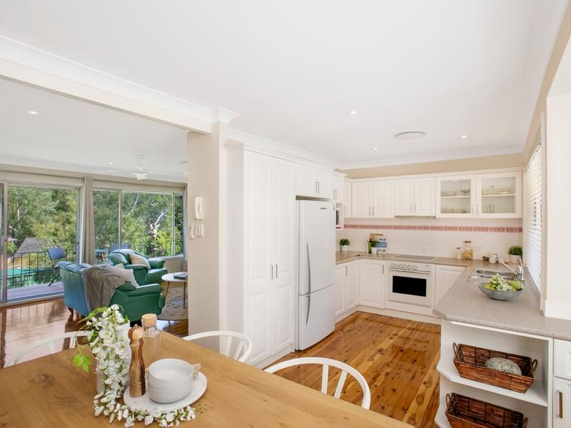 141 Grays Point Road, Grays Point NSW 2232