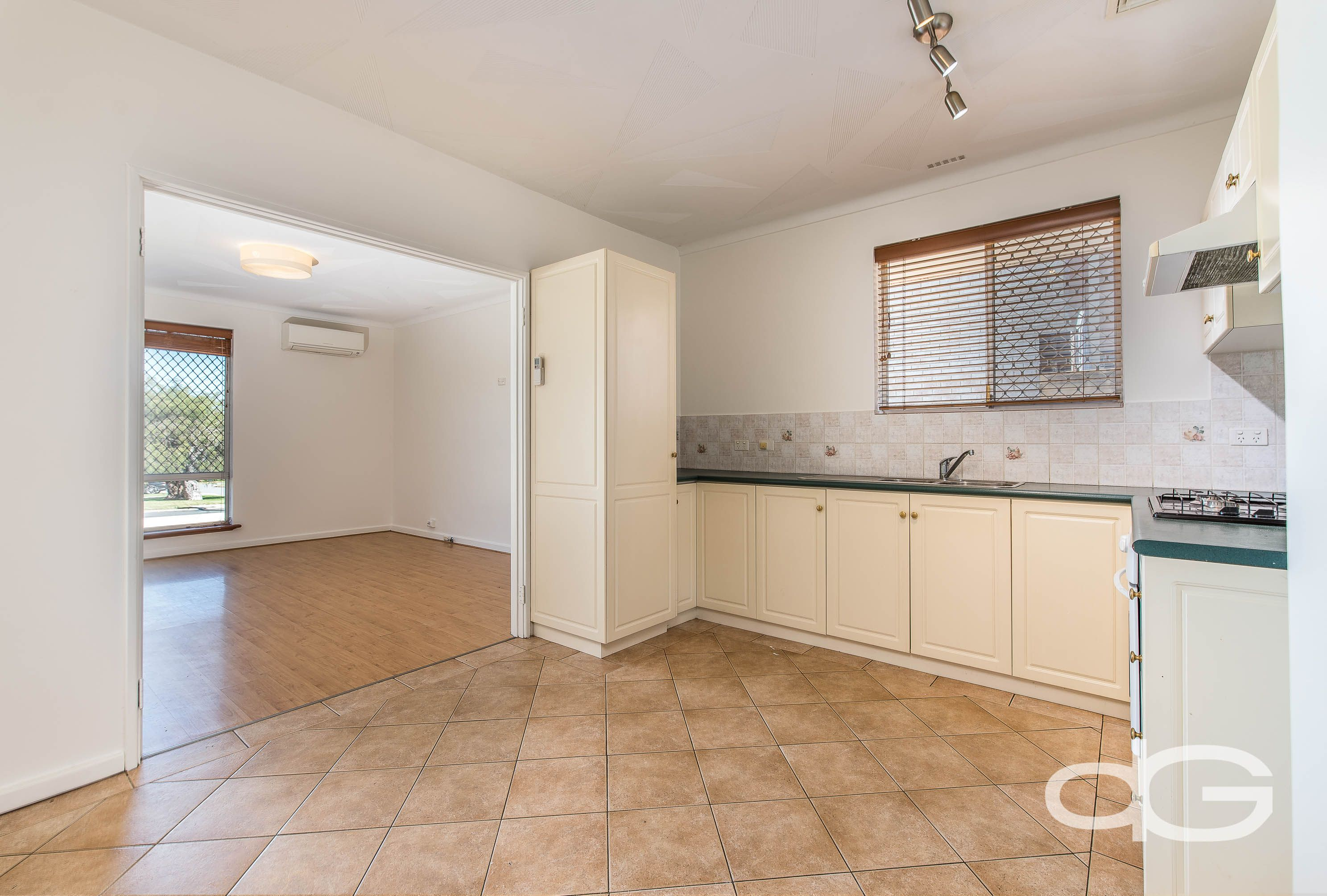 14a Tolley Court, Hamilton Hill