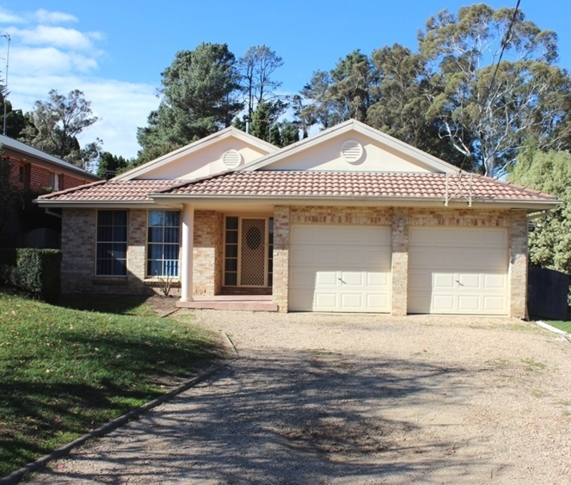 Huge four bedroom family home