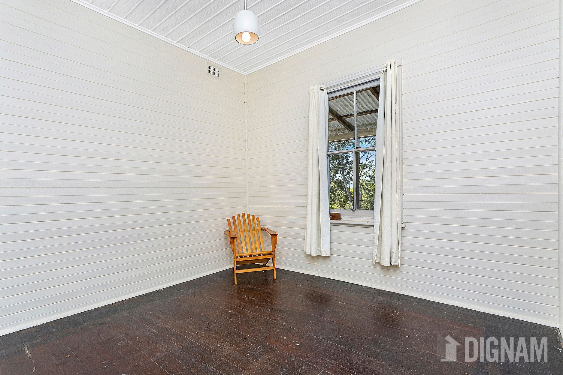 54 Sea Foam Avenue, Thirroul NSW