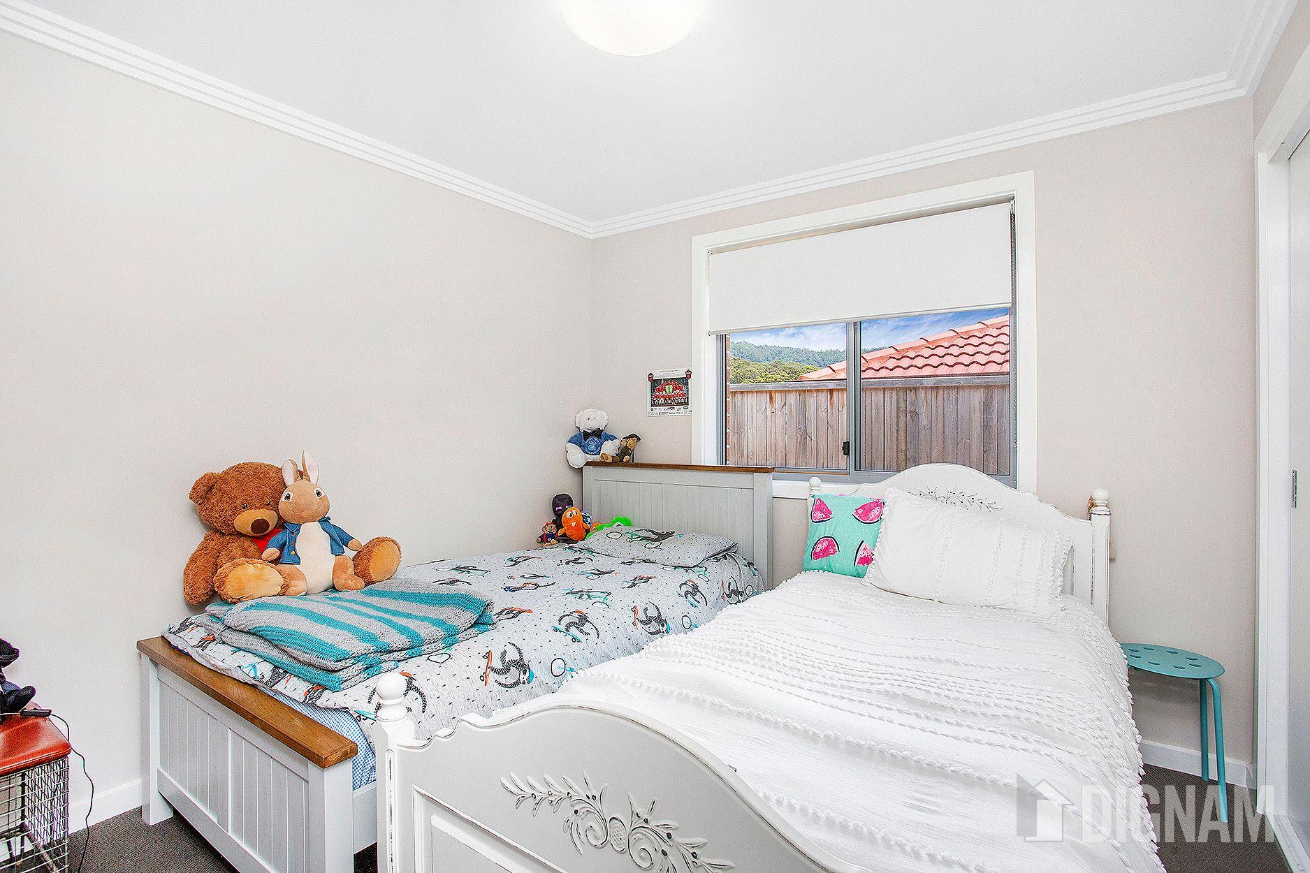 28 Callows Road, Bulli NSW