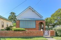 Much Loved Home in Inner City Hotspot