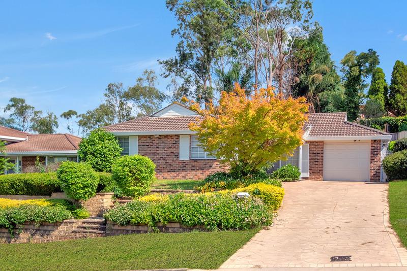 House for sale ESCHOL PARK NSW 2558 | myland.com.au