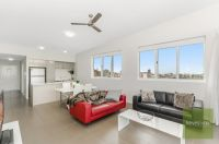 73/2-4 Kingsway Place Townsville City, Qld