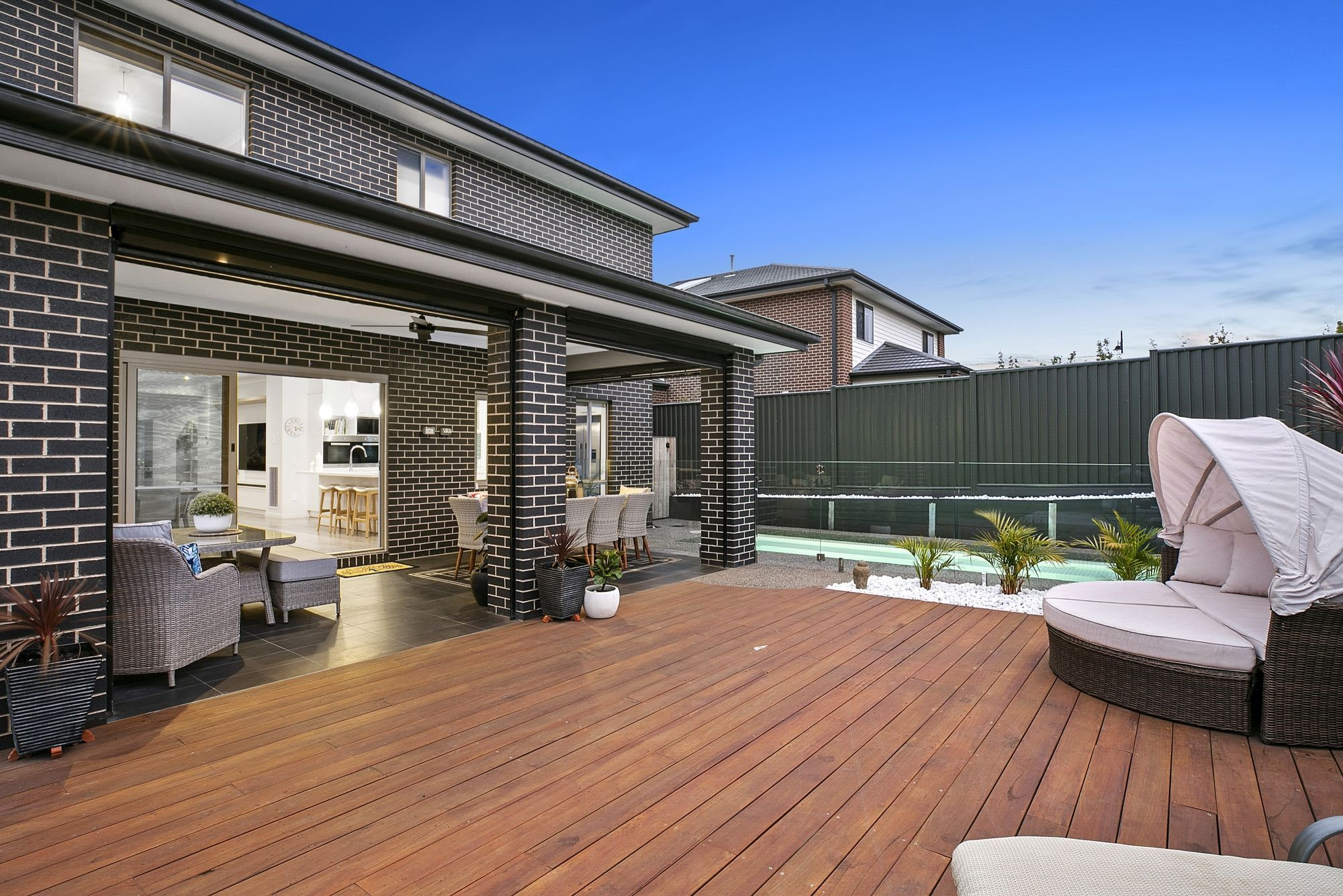 8 Seashell Place, Curlewis VIC 3222