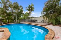 70 Brentwood Drive, Daisy Hill