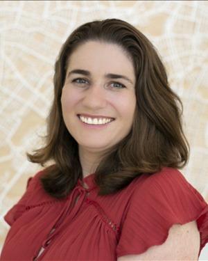 Christine Howison Real Estate Agent
