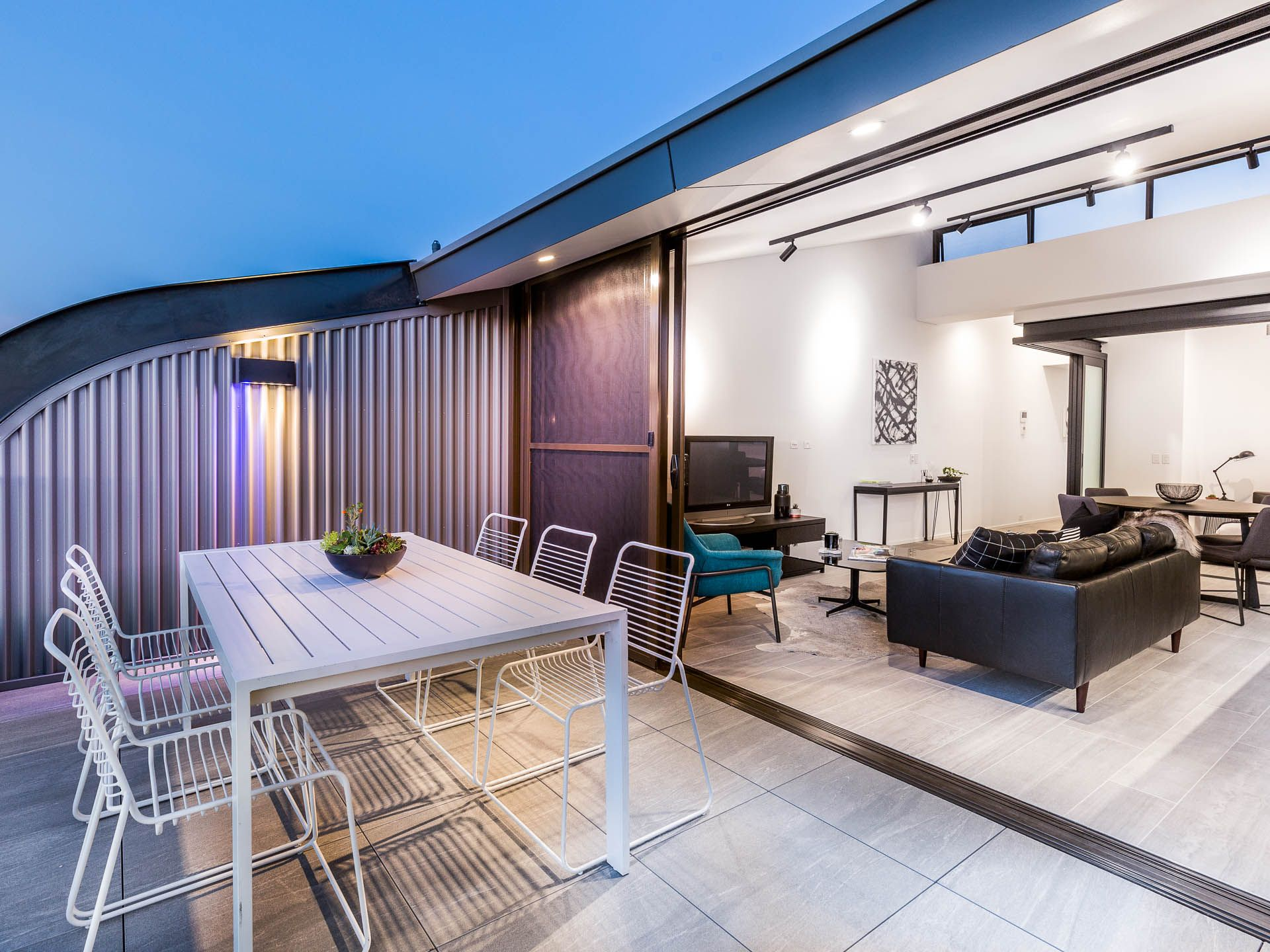 10/19 Douro Road, South Fremantle