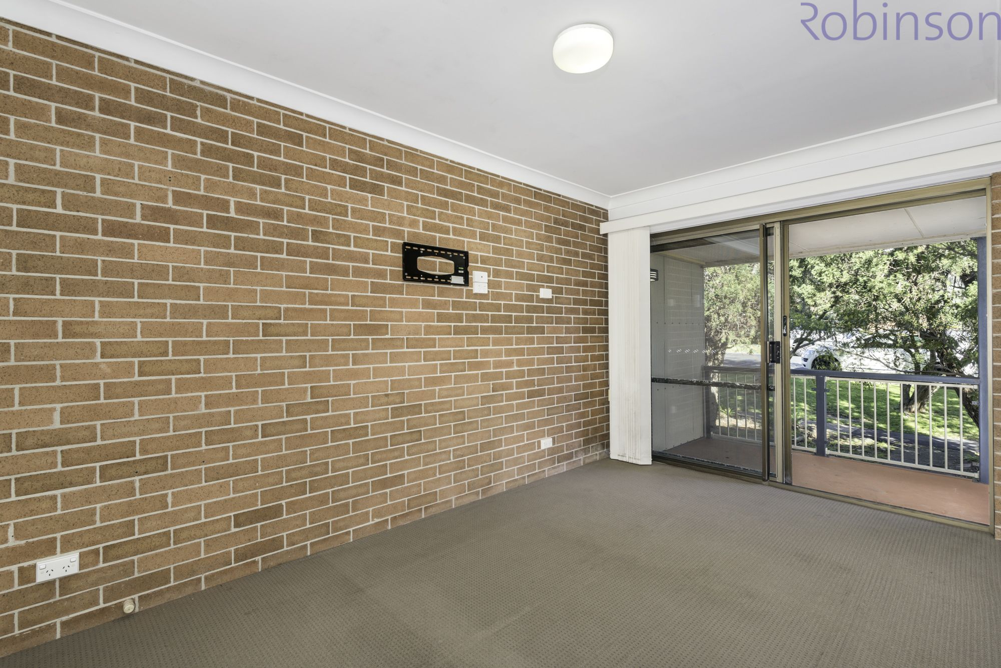 5/30 Berner Street, Merewether