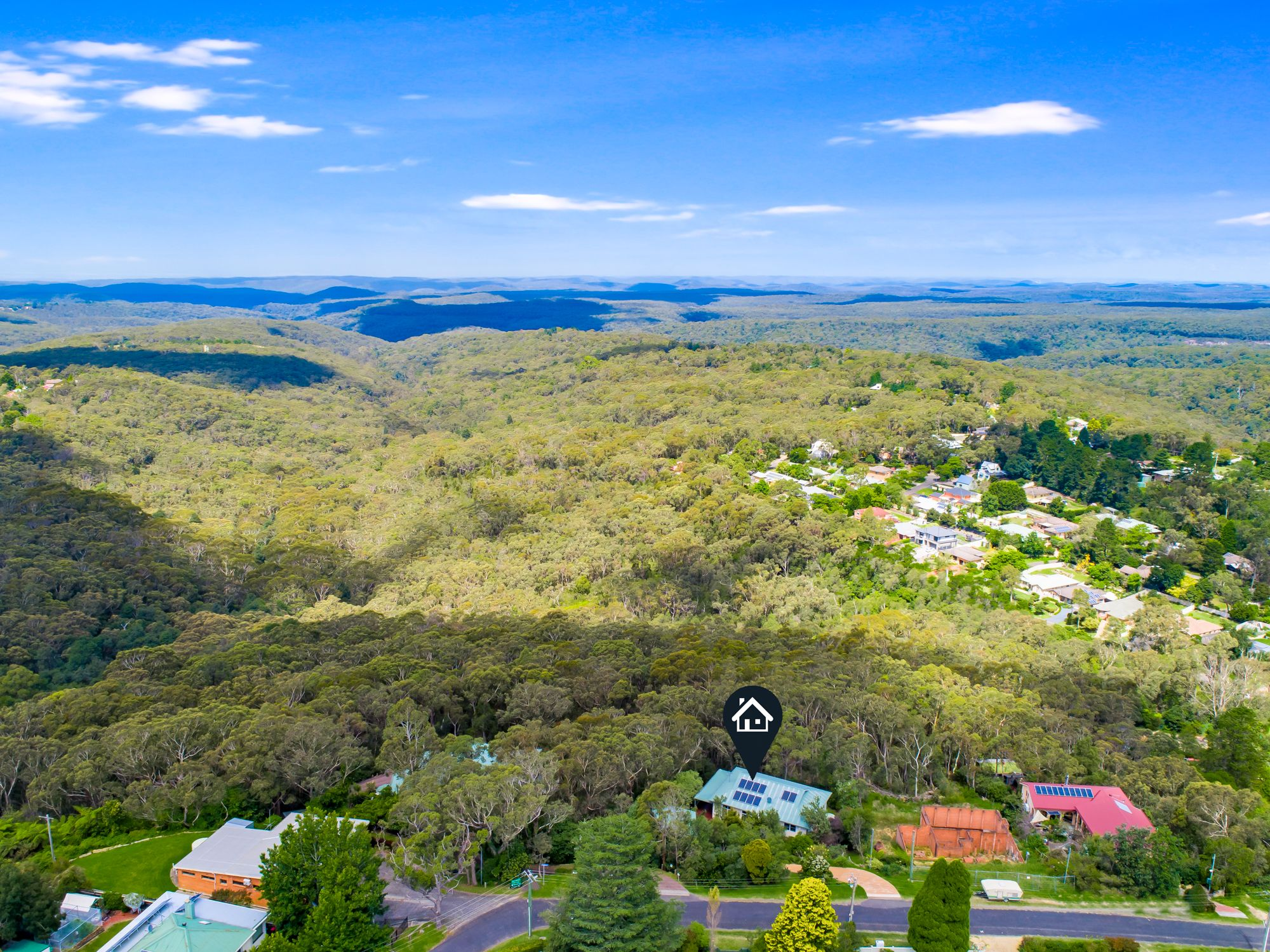 6 Kalinda Road Bullaburra 2784