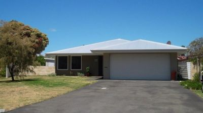 COLLINGWOOD HEIGHTS, WA 6330