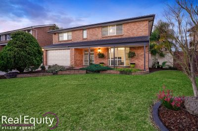 10 Bent Street, Chipping Norton