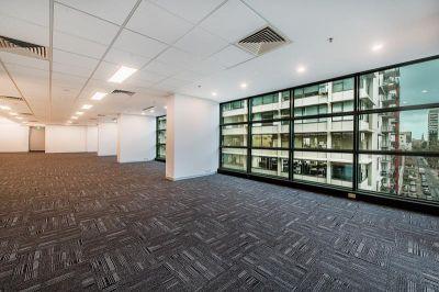 606 St Kilda Road, Melbourne