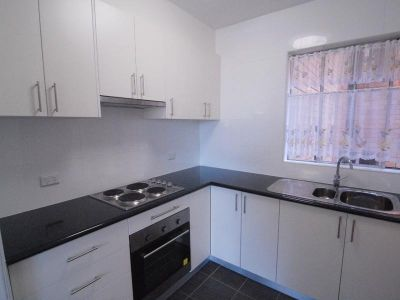 Renovated 2 Bedroom Unit convenient to everything, Please call simon for afternoon inspection 0421 810 097